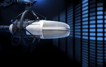 Podcast psicología