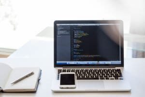 Protección de datos y PRL