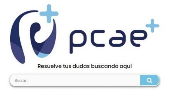 tutorial PCAE+